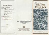 https://www.perez-dolz.org/files/gimgs/th-11_11_homenatge-fpd-1987.jpg