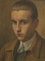 15_retrat-paco-perez-dolz-riba-barcelona-1942-web.jpg