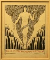 https://www.perez-dolz.org/files/gimgs/th-17_17_illustracio-monasterio.jpg