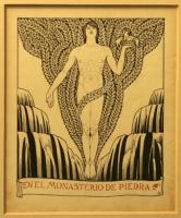 17_illustracio-monasterio.jpg