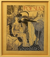 17_illustracio-poesias.jpg
