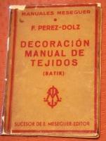 https://www.perez-dolz.org/files/gimgs/th-24_24_dsc03979.jpg