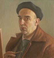 25_autoretrat-francisco-perez-dolz-cambrils-1937-38-web.jpg