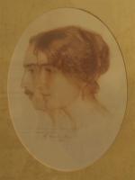 25_fpdirr-casament-1918.jpg
